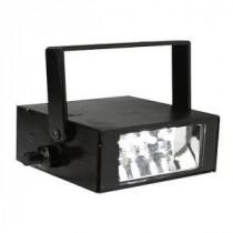 Strobe LED Light Box with Sounds