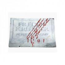 Freddy&#39,s Nightmare Footstone