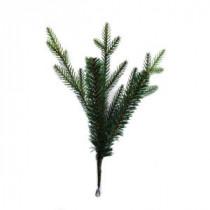 12 in. Natural Balsam Fir Tree Branch