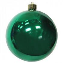 Blarney 200 mm Shatterproof Ball Ornament (6-Pack)