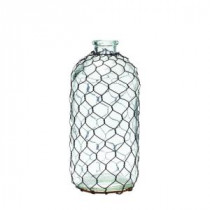 10 in. Poultry Wired Bottle