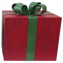 Present Box Medium