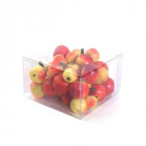 French Market Crab Apple (36-Pack)