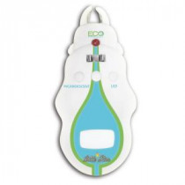LED and Incandescent Light Tester
